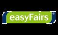 easyfairs