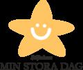 Min-Stora-Dag-ny-logga