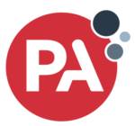 PA_Consulting_Group_logo