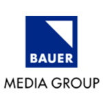 Bauer-MediaGroup