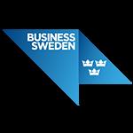 BusinessSweden