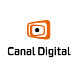 CanalDigital