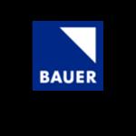 Bauer-MediaGroup