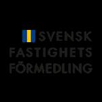 SvenskFastighetsFormedling